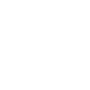 New College University of Toronto crest